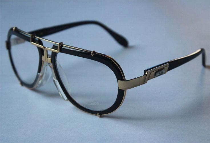 15 best Pince nez glasses images on Pinterest | Glasses, Eye glasses ...