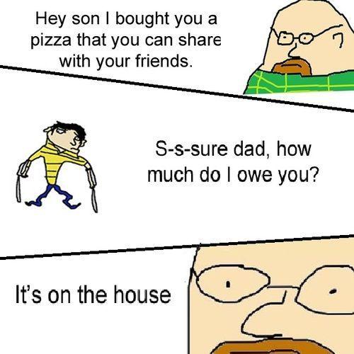 69f6564d421b8286b1420fad1556af45 breaking bad meme breaking dad 6731 best meme shuffle images on pinterest funny stuff, ha ha