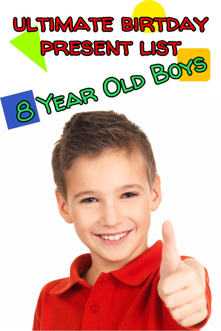 8 Year Boy Bedroom Design: 17 Best Images About Best Gifts For Tween Boys On