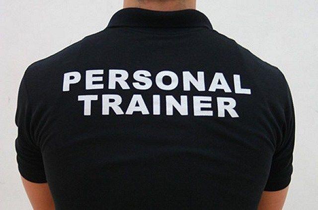 Recomendaciones para alguien que quiera ser entrenador personal