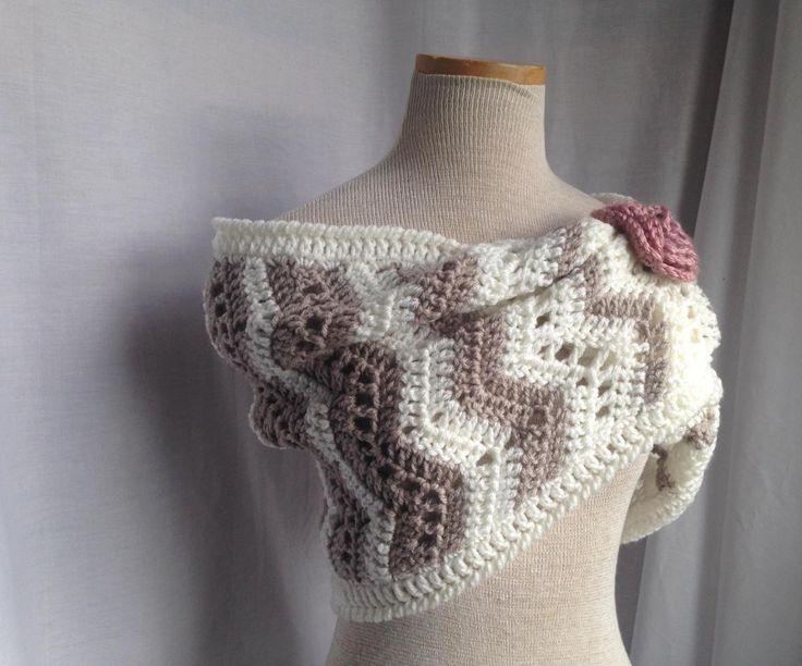 Mejores 102 imágenes de Easy Crochet Patterns en Pinterest ...