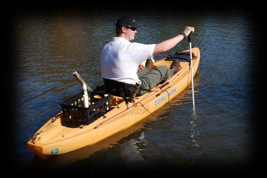 808 Best Kayaks Pdl Brds Amp Dalike Images On Pinterest