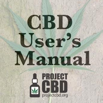 Beginner's guide to CBD Medicine