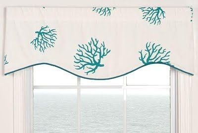This would be the prefect way to hide a roller blind.
