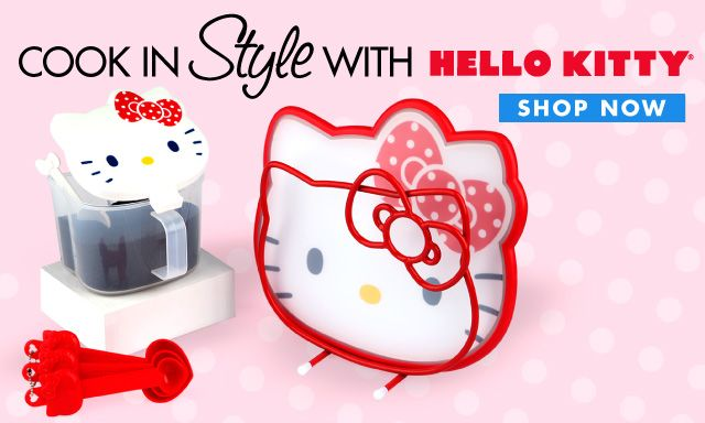 1000 Images About Hello Kitty4 Everyone On Pinterest