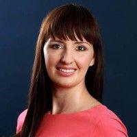 MAJDA Kancelaria Adwokacka – Adwokat Jagoda Strzyżewska  #adwokatpoznań #kancelariaprawna #radcaprawnypoznań