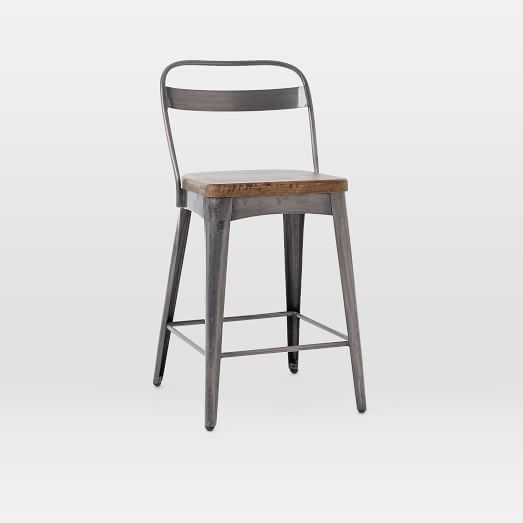 13 Best Counter Height Bar Stools Images On Pinterest