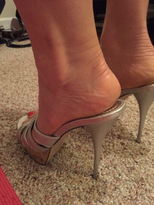 shoes high heels tumblr