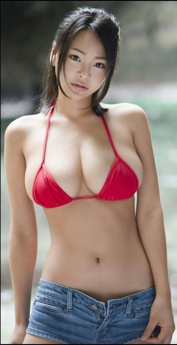 Macon georgia bikini pics