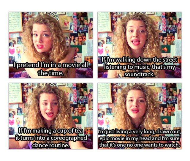 Carrie Hope Fletcher (itswaypastmybedtime)