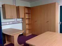 Thamesgate Furniture Office Supplier Manchester