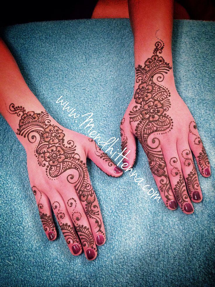 Mehndi Henna Sacramento : Best images about henna ness on pinterest