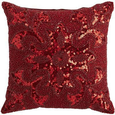 Throw Pillows Dollar General : 33 best Tablescapes images on Pinterest Christmas tablescapes, Dollar general and Table settings