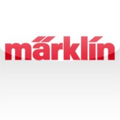 App name: Märklin Product Catalog. Price: $2.99. Category: . Updated:  Mar 31, 2011. Current Version:  1.0.1. Size: 54.30 MB. Language: . Seller: . Requirements: Compatible with iPhone, iPod touch, and iPad. Requires iOS 4.0 or later.. Description: The Märklin Product Catalog i  nclusive dealer directory and   knowledge quiz in your pocket.  Features:- Complete product ca  talog of the gauges H0, 1 and   Z  .