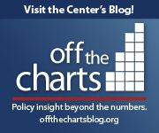 Online Services for Key Low-Income Benefit Programs - scroll down to find your state's respective links — Center on Budget and Policy Priorities