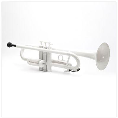 Tromba Ultralight C-Trumpet