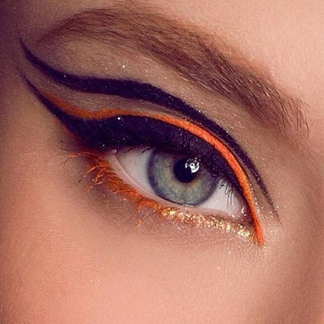 #easyeyeliner #eyeliner#kolayeyeliner #makeup #makeupartist#instamakeup #instamakeupartist#kozmetik #gozmakyaji #kedigözü#catliner #eye #black #makyaj #siparis #far#headlights #ruj #lipstick #fondoten #rimel#mascara #allik #rouge #oje #lacquer#instagood #takip #fashion #moda
