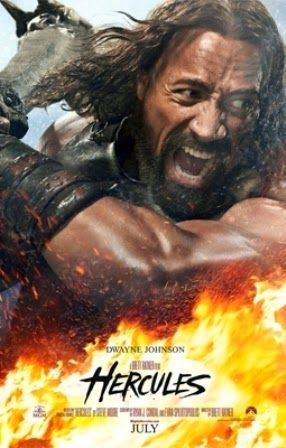 Hercules is an upcoming American adventure and action movie. Hercules(2014) movie is directed by Brett Ratner and produced by Sarah Aubrey, Beau Flynn, Barry Levine and Brett Ratner. Dwayne Johnson, John Hurt and Ian Mcshane playing lead roles in Hercules(2014) Film. Here we have the collection of upcoming hollywood movie Hercules(2014) Film Wallpapers and Photos. Free download Hercules(2014) Movie HD wallpapers, Hercules Movie Images and Photos.