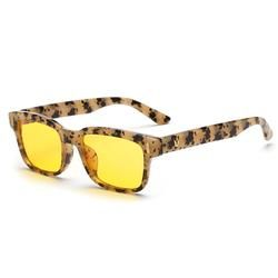 ANTI BLUE RAY RADIATION RESISTANT COMPUTER GLASSES *7 COLORS