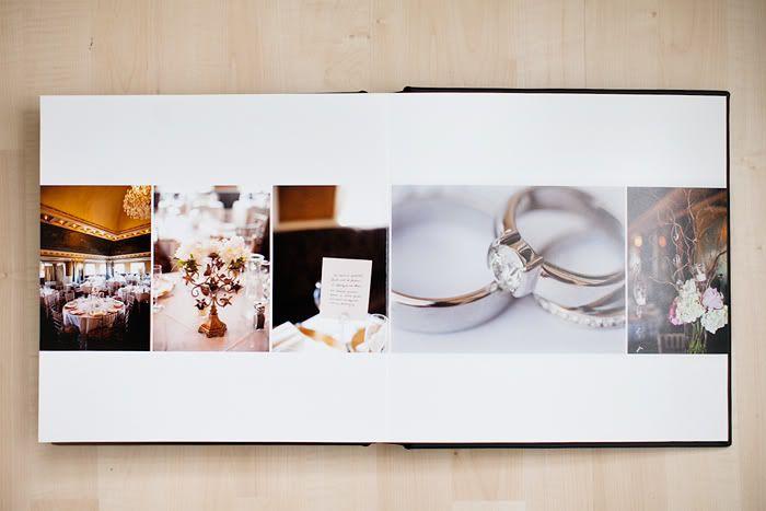 wedding albums » Laura Ivanova Photography | FILM WEDDING & LIFESTYLE PHOTOGRAPHER IN MINNEAPOLIS & NEW YORK CITY