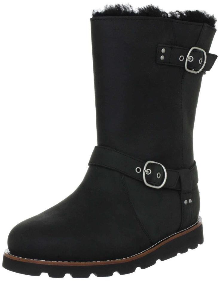 aab4be2febc grey classic short ugg boots uk maze