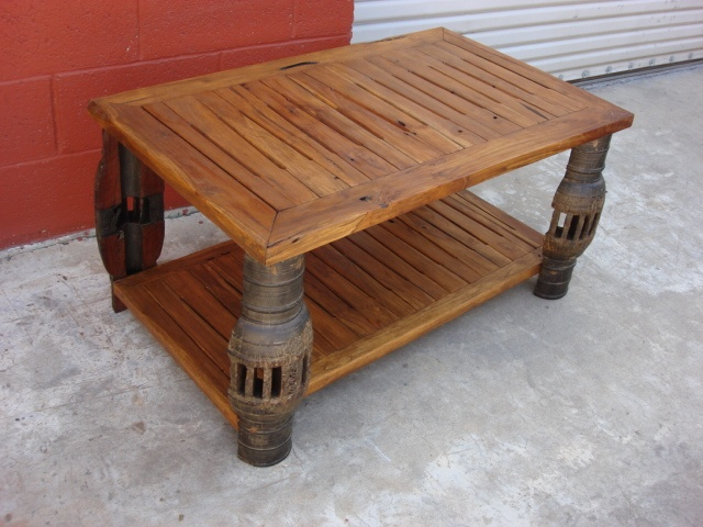 1000 Images About Rustic Furniture On Pinterest Log Table Headboards And Furniture