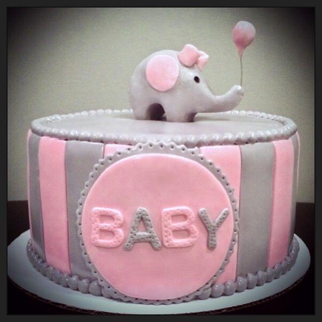 Delightful Baby Shower Cakes Calgary Part - 1: Sweety Cakes - Www.sweetycakes.ca Calgary Custom Cakes! Baby Shower Cake