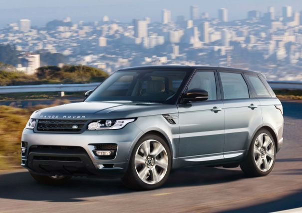 http://2016electriccars.com/2016-land-rover-range-rover-sport-hybrid-price-and-specs/ The Range Rover Sport model was not available with diesel engine but this is about to change with the release of the 2016 Land Rover Range Rover Sport Hybrid, a model which is going to use a very similar powertrain to that of the original Range Rover, meaning it is going to be the only diesel hybrid in its class, but more on that later.