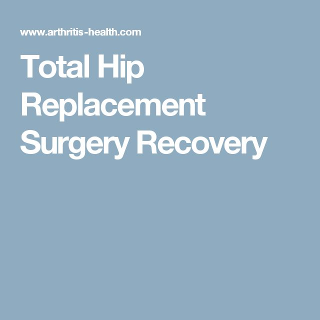 hip replacement surgery engineering Online shopping from a great selection at books store.