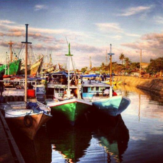 Sulawesi #Indonesia