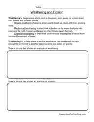 The 25+ best Water cycle worksheets ideas on Pinterest | Water ...