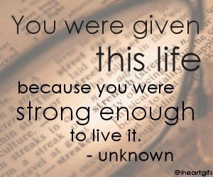 strong: Life Quotes, You Are Strong, Remember This, Stay Strong, Strength Quotes, Sometimes I Wonder, So True, Gods Will, Staystrong