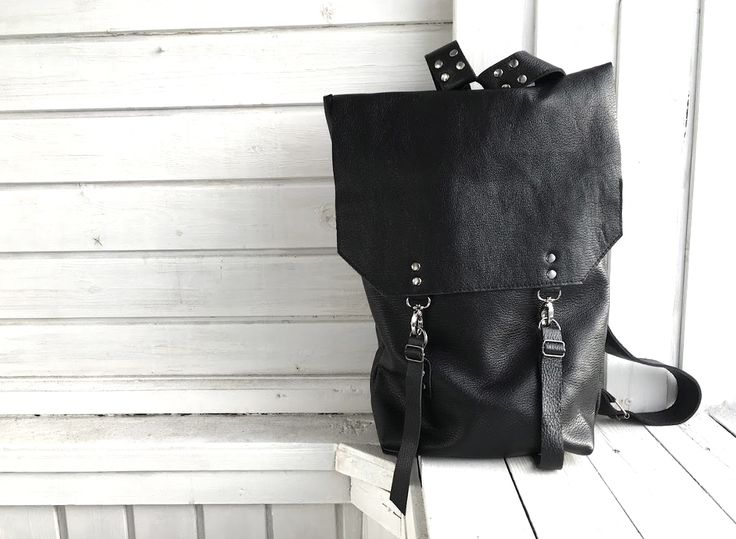 Рюкзак в магазине «VERESK» на Ламбада-маркете