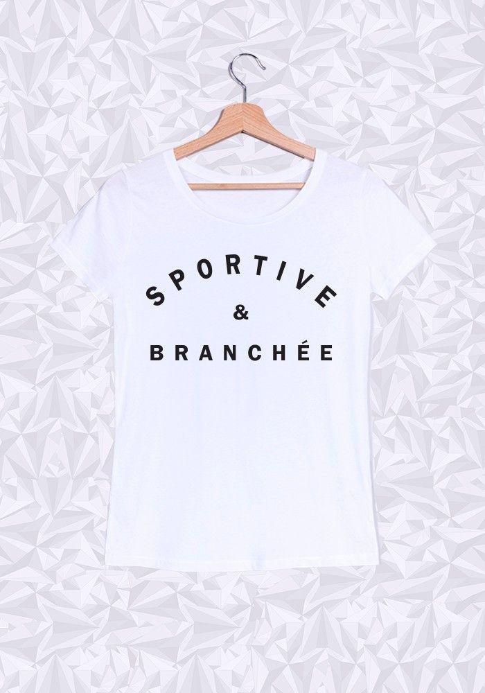 #sportive #branchée #cool #ete #summer #sport #velo