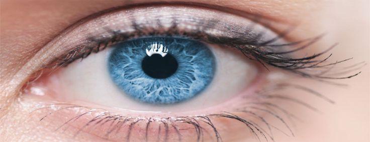 ojo seco y diabetes manejo tratamiento y sintomas