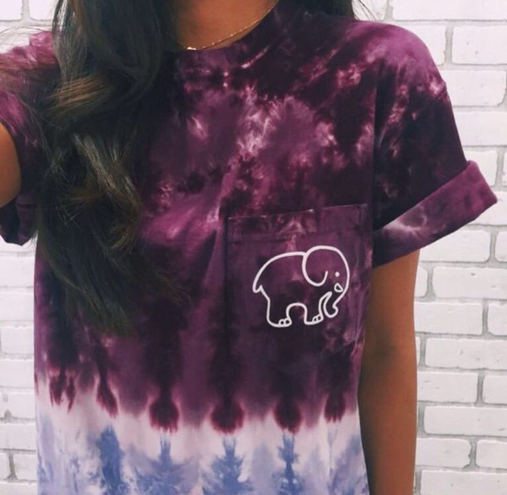 Ivory Ella t-shirt. I love this one, but each time I try to purchase it, it's always sold out. Sign up for free at ivoryella.com and get 10% off ur first purchase