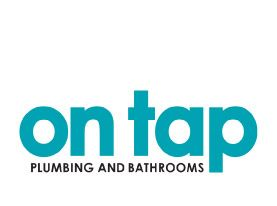 On Tap is on board our sponsor team