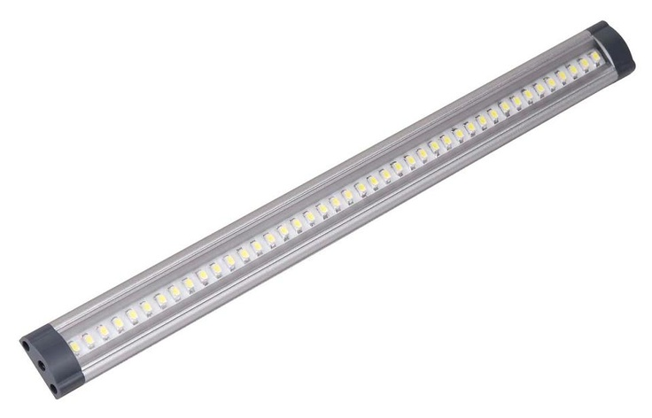 LED Bar LO Small de perfecte TL vervanger