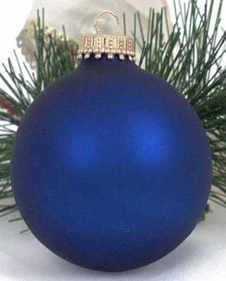 how to make large christmas ball ornaments   Giant ...