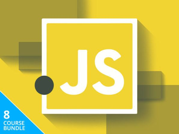 The Full Stack JavaScript Course Bundle - MEAN Stack - 08 courses Discount - 94% Off   Prove You're More Than A One-Trick Programming Pony with This Massive 57 Hours of Training In The MEAN Stack Included online courses are :Course No. 1 : Become a Web Developer from Scratch Over 25 Hours of Training to Make You A Skilled Web Developer Duration : 25.5 hours # of Lessons : 197Course No. 2 : Master MEAN: Learn the Fundamentals of MEAN Stack Explore the JavaScript Based Set of Technologies That Comprise the MEAN Stack Duration : 4.5 hours # of Lessons : 61Course No. 3 : Node Program: From 0 to Hero with Nodejs and MongoDB Get the Insider Introduction to These Technologies & Start Deploying Your Own Apps Duration : 9 hours # of Lessons : 79Course No. 4 : Full Stack JavaScript: Learn Backbone.js Node.js & MongoDB Use JavaScript For Your Front-End Back-End Database Duration : 2 hours # of Lessons : 15Course No. 5 : The Complete Developers Guide to MongoDB Master MongoDB & Mongoose Design with A Test-Driven Approach Duration : 13.5 hours # of Lessons : 128Course No. 6 : AngularJS for Beginners Single-Page Applications Made Easy Discover the Flexibility & Power of AngularJS Duration : 1.5 hours # of Lessons : 30Course No. 7 : Learn MEAN Stack Enhance Your Programming Resume By Learning MEAN Stack Duration : 10 hours # of Lessons : 186Course No. 8 : Learn Express Master Express The Fast & Lightweight Node Framework for Building Back-End Servers Duration : 1.5 hours # of Lessons : 14Discount info :http://ift.tt/2th4UeT Course Bundles JavaScript