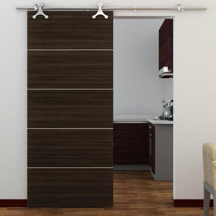 65 Best Barn Door Hardware Rolling Door Ideas Images On Pinterest
