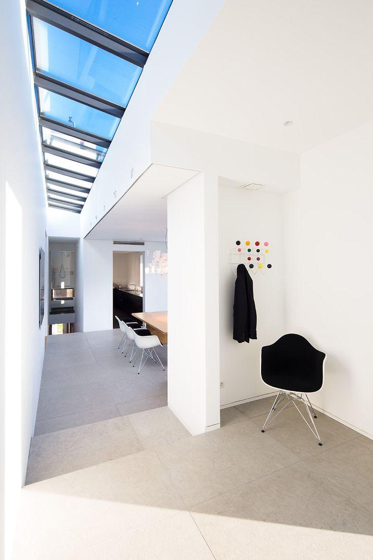 Emejing Interieur Design Idee Stadthauses Berlin Pictures ...