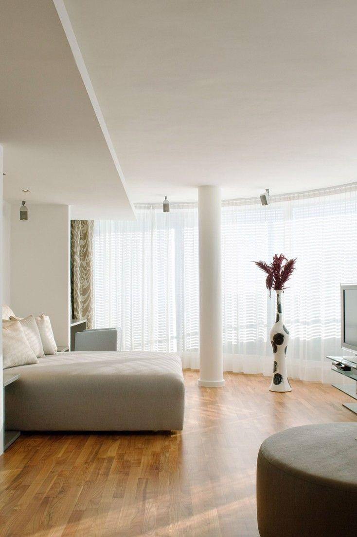 """Über 1.000 ideen zu """"moderne luxuriöse schlafzimmer auf pinterest ..."""