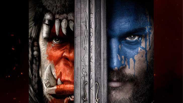 Revisa el trailer de Warcraft: El origen. Una de las películas más esperadas del 2016