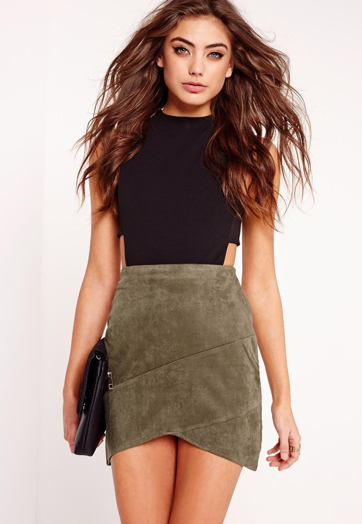 31 best bodysuits   skirts images on Pinterest