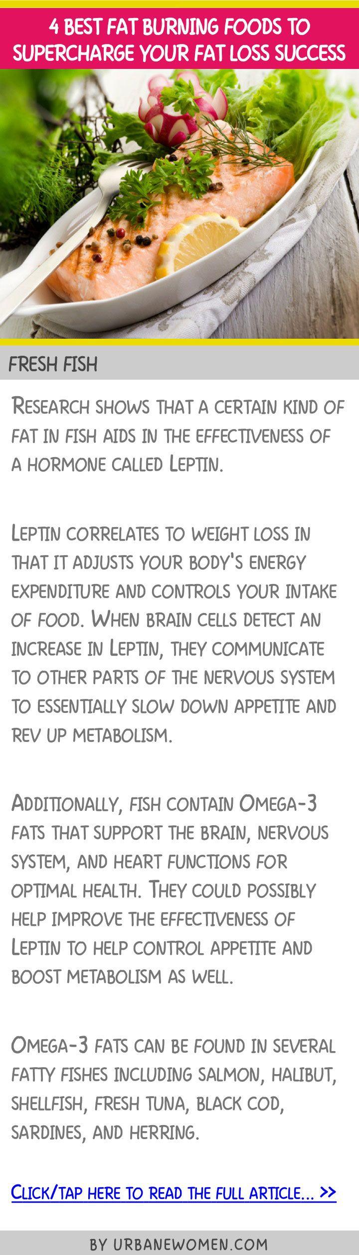 Best weight loss pills vitamin shoppe image 2