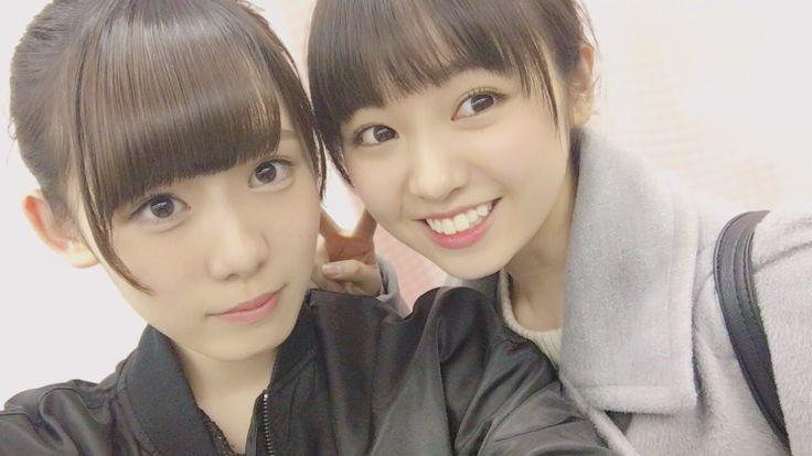 欅坂: 968 Best 欅坂46 Images On Pinterest