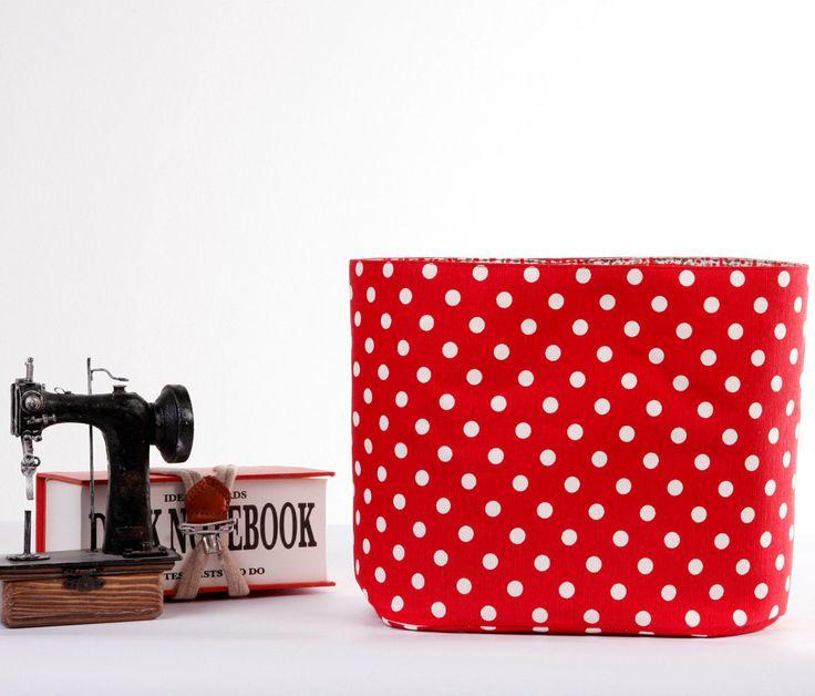 geraumiges wohnzimmer korb aus stoff webseite bild oder fbffefdcdce toy storage bins fabric storage baskets