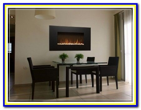 Contemporary Fireplace Screen - http://truflavor.net/contemporary-fireplace-screen/