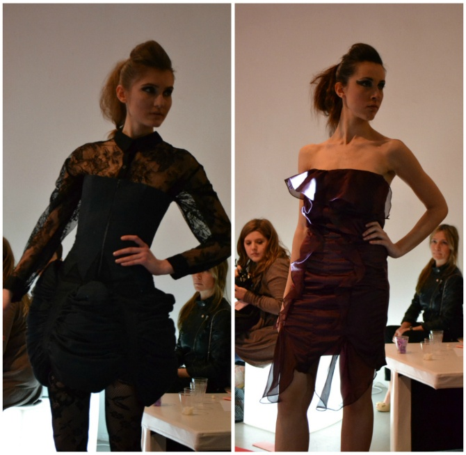 @fashionweek #EGYCDESIGN designer for #IAMTHEFUTURE over the fashion week [fonte: http://www.breakfastatkaty.com/]